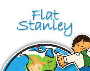 Flat-Stanley-Project-300x237.png