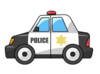 police car.png
