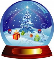 3986576-vector-snow-globe-with-christmas-tree-and-presents-within[1].jpg