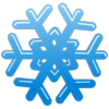 Snow_flake_icon[1].png